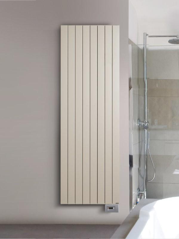 vasco viola elektro heizk rper v1l1 zb el. Black Bedroom Furniture Sets. Home Design Ideas