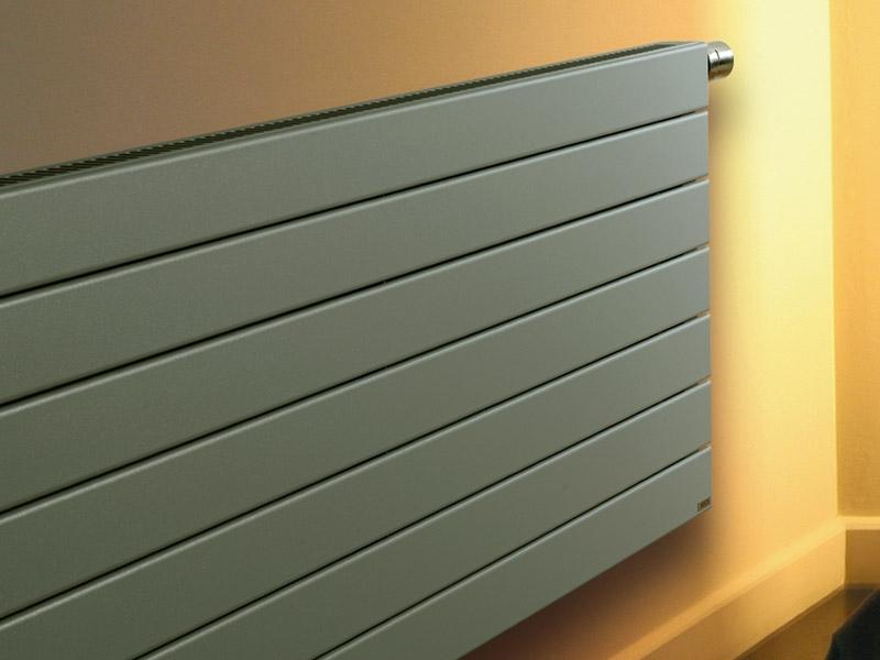 vasco viola horizontal heizk rper. Black Bedroom Furniture Sets. Home Design Ideas