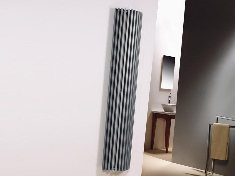 vasco zana halbrund zv o design heizk rper. Black Bedroom Furniture Sets. Home Design Ideas