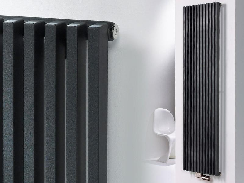 vasco zana vertikal design heizk rper. Black Bedroom Furniture Sets. Home Design Ideas