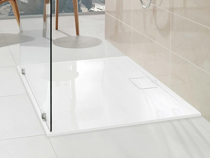 villeroy boch architectura metalrim duschwanne. Black Bedroom Furniture Sets. Home Design Ideas