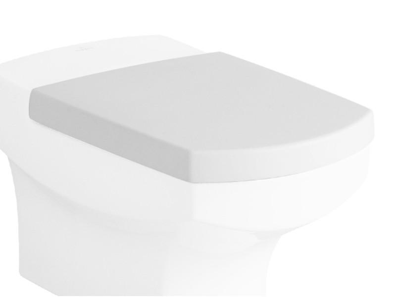 villeroy boch bellevue wc sitz. Black Bedroom Furniture Sets. Home Design Ideas