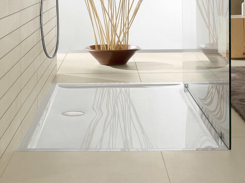 villeroy boch futurion flat duschwanne. Black Bedroom Furniture Sets. Home Design Ideas