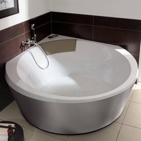 Villeroy & Boch Badewannen kaufen   BadDepot.de
