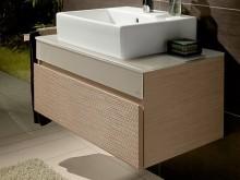villeroy boch badm bel kaufen. Black Bedroom Furniture Sets. Home Design Ideas