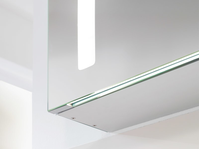 Villeroy & Boch My View 14 Spiegelschrank LED | BadDepot.de