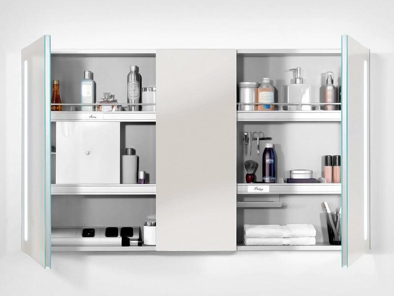 villeroy boch my view 14 spiegelschrank. Black Bedroom Furniture Sets. Home Design Ideas