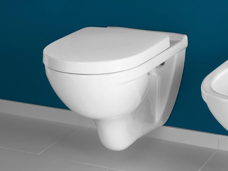villeroy boch wand wc compact. Black Bedroom Furniture Sets. Home Design Ideas