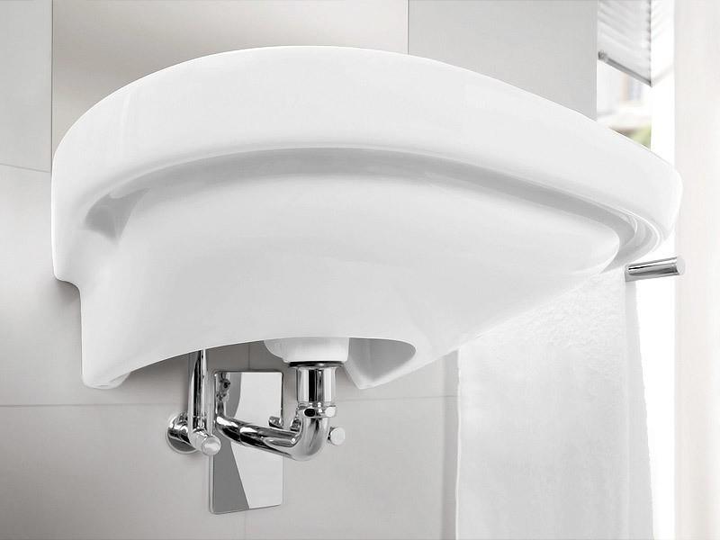 villeroy boch waschtisch vita. Black Bedroom Furniture Sets. Home Design Ideas