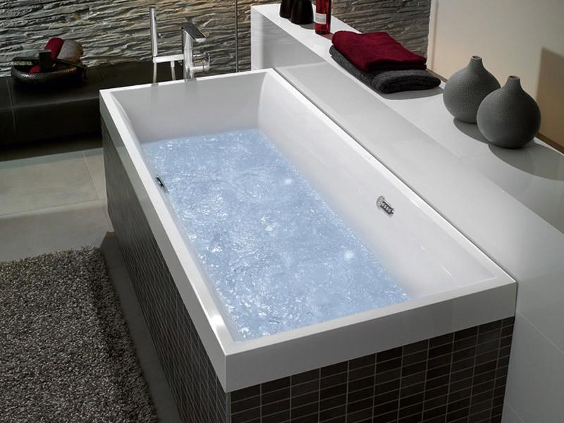 Villeroy Und Boch Badewanne. freistehende badewanne villeroy und ...