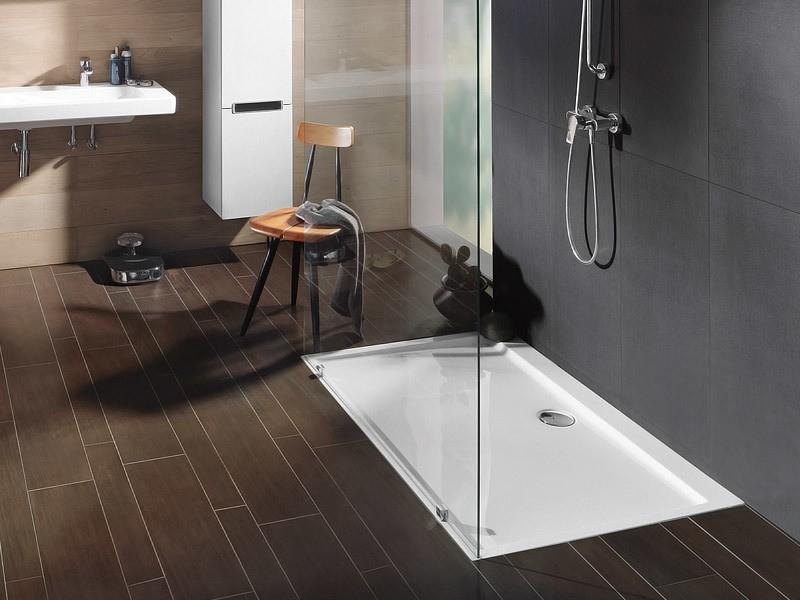 startseite marken villeroy boch villeroy boch duschwannen. Black Bedroom Furniture Sets. Home Design Ideas