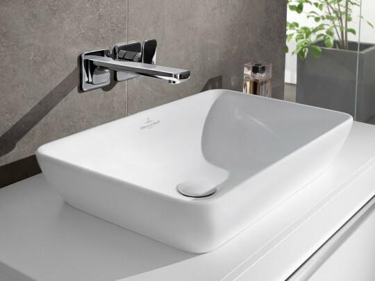Edle Aufsatzwaschtische Fur Ihr Bad Baddepot De