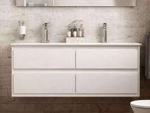 waschtischunterschrank ideal standard. Black Bedroom Furniture Sets. Home Design Ideas