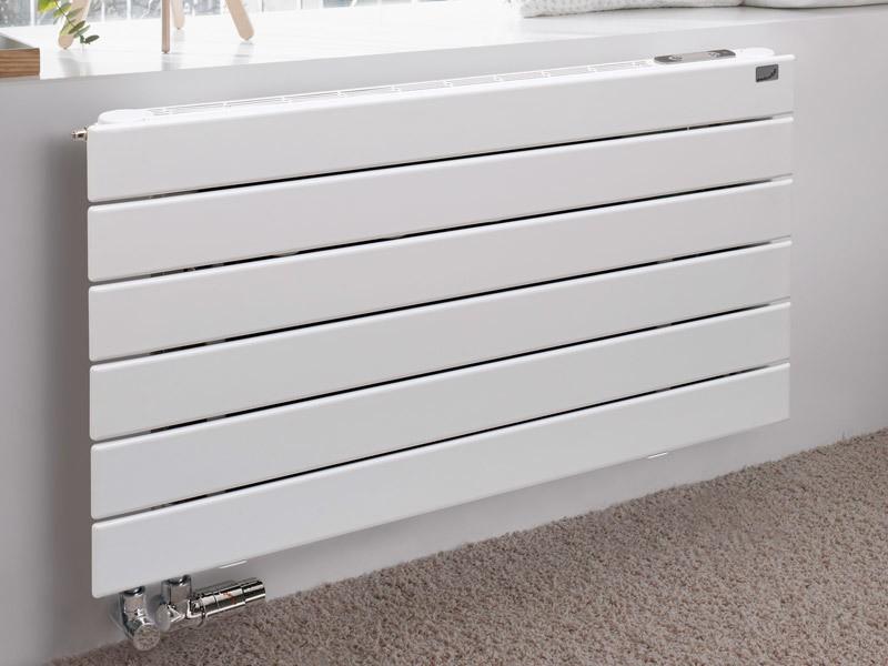 zehnder nova neo design heizk rper. Black Bedroom Furniture Sets. Home Design Ideas