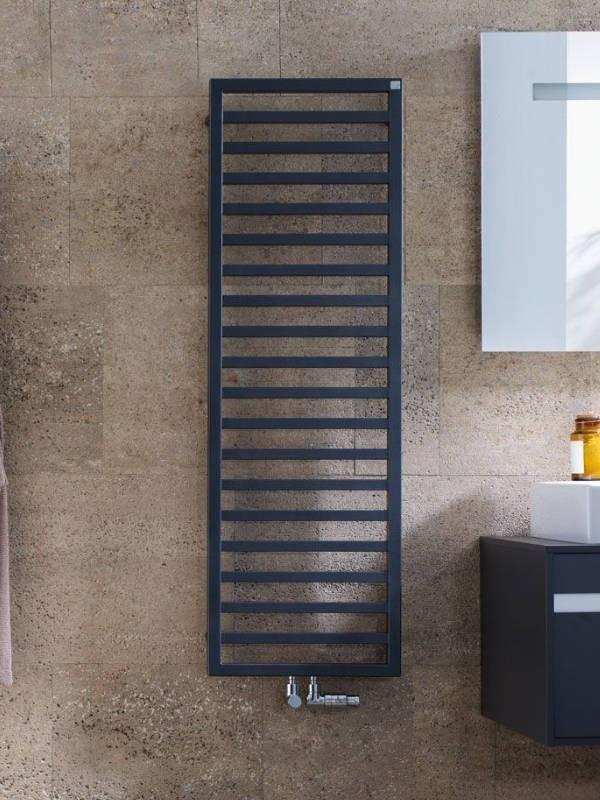 zehnder quaro badheizk rper mittelanschluss. Black Bedroom Furniture Sets. Home Design Ideas