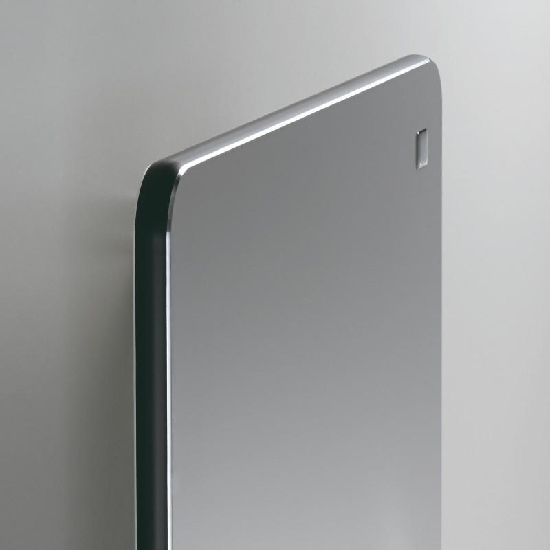 zehnder vitalo bar design heizk rper mittelanschluss. Black Bedroom Furniture Sets. Home Design Ideas