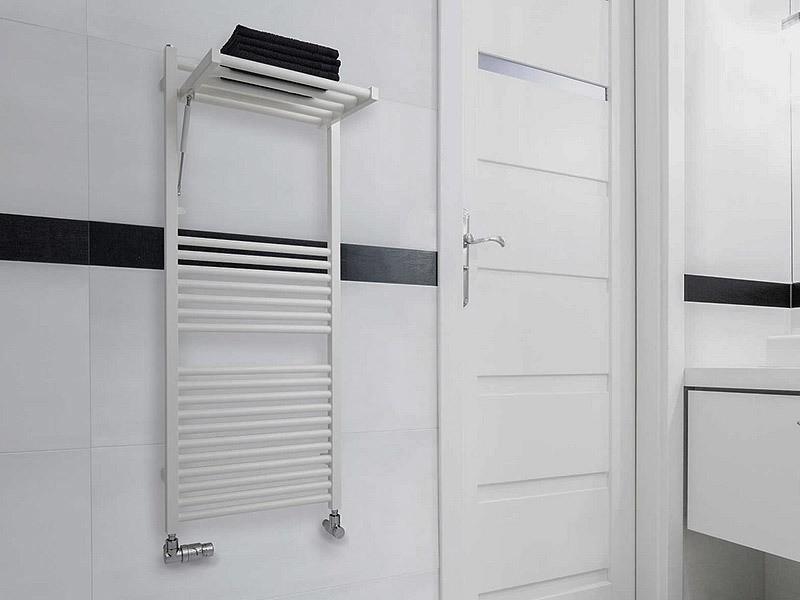 zehnder zeno wing design badheizk rper. Black Bedroom Furniture Sets. Home Design Ideas