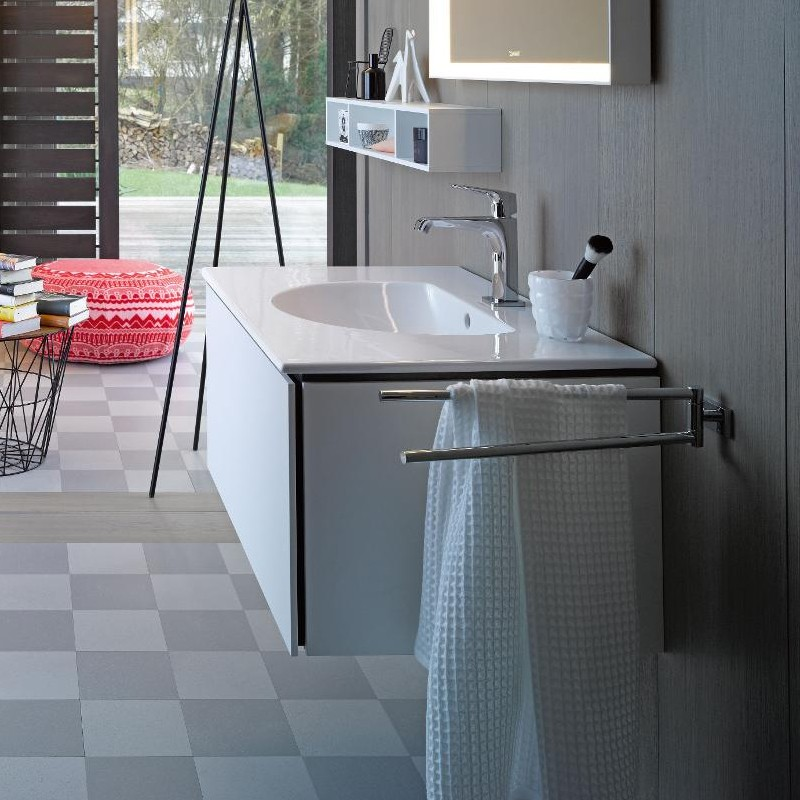 Duravit Darling New