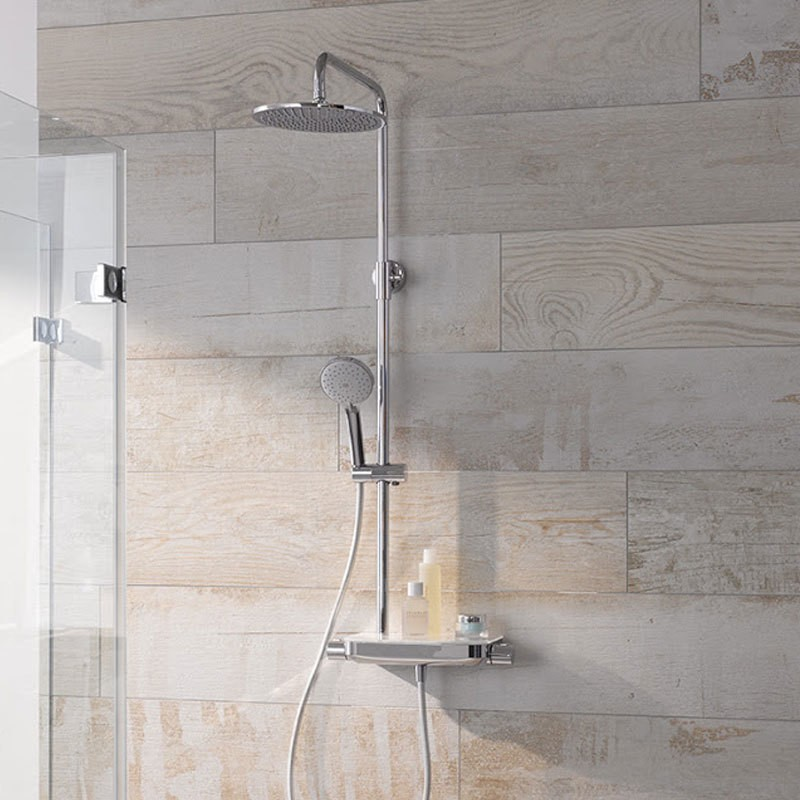 HSK Shower-Set RS 200