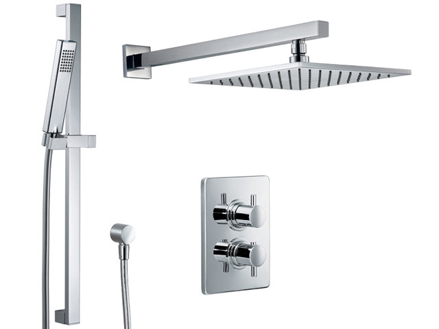 HSK Shower Set Kombinationsangebote