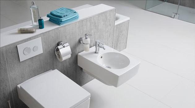 Hsk Duschkabinen Kaufen Moderne Duschen Baddepot De