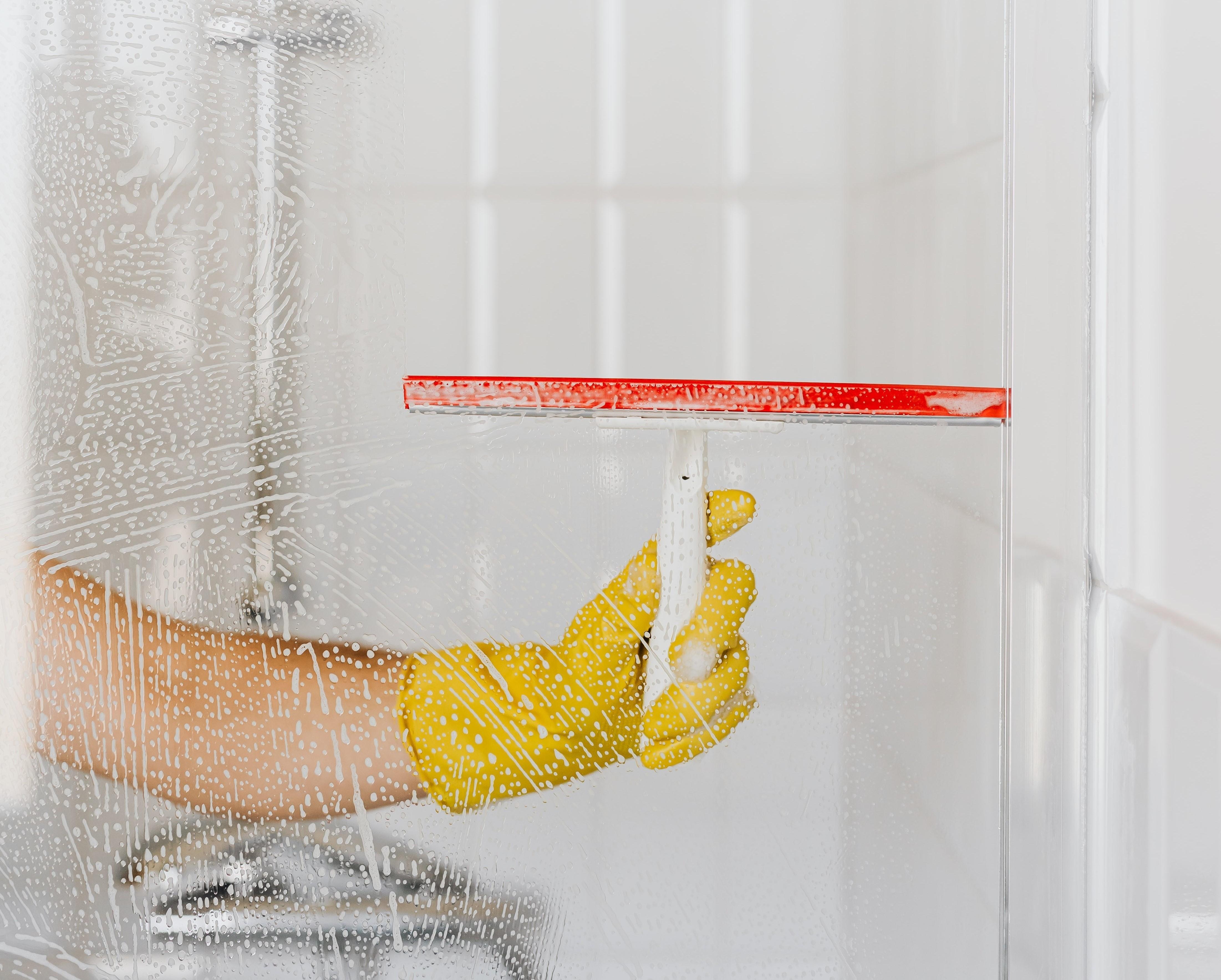 Welches Material mit was putzen Badezimmer Ratgeber günstig kaufen ...