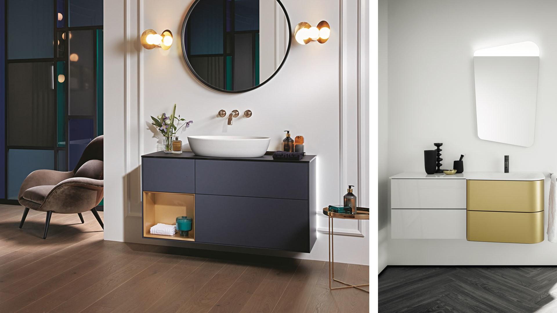 Online Shop für Badausstattung und Sanitär   BadDepot.de