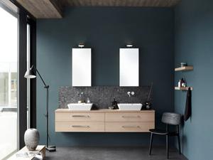 dansani calidris badm bel kaufen. Black Bedroom Furniture Sets. Home Design Ideas