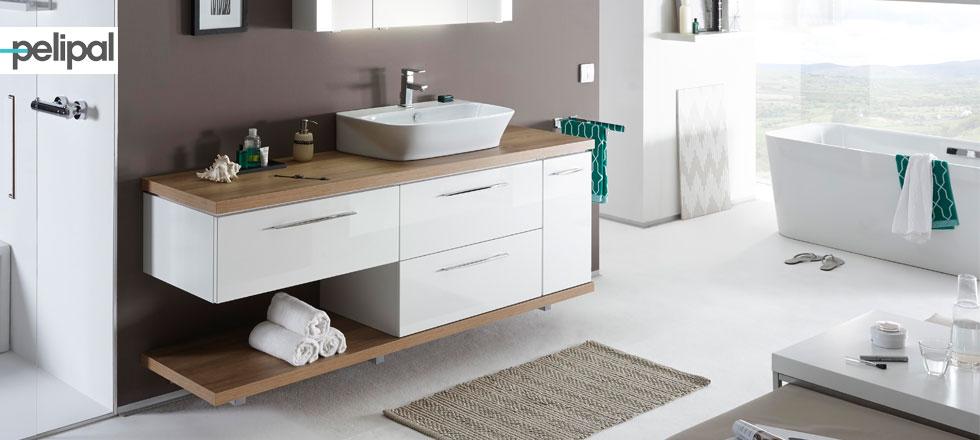 Waschtischplatten In Unterschiedlichen Starken Baddep