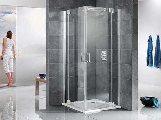 badm bel duschkabinen badheizk rper etc online. Black Bedroom Furniture Sets. Home Design Ideas