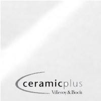 star white ceramicplus