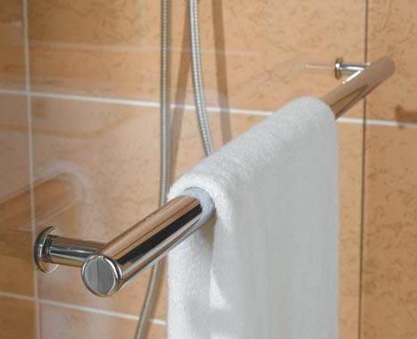 kermi filia eck duschkabine pendelt r mit festfeld und seitenwand. Black Bedroom Furniture Sets. Home Design Ideas