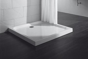 bettecomfort technik f r duschwannen. Black Bedroom Furniture Sets. Home Design Ideas