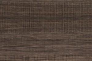 badm bel eiche santana reuniecollegenoetsele. Black Bedroom Furniture Sets. Home Design Ideas