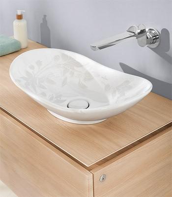 villeroy boch legato waschtischunterschrank gro. Black Bedroom Furniture Sets. Home Design Ideas