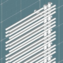 Zehnder Yucca Asym Design Badheizkorper Baddepot De