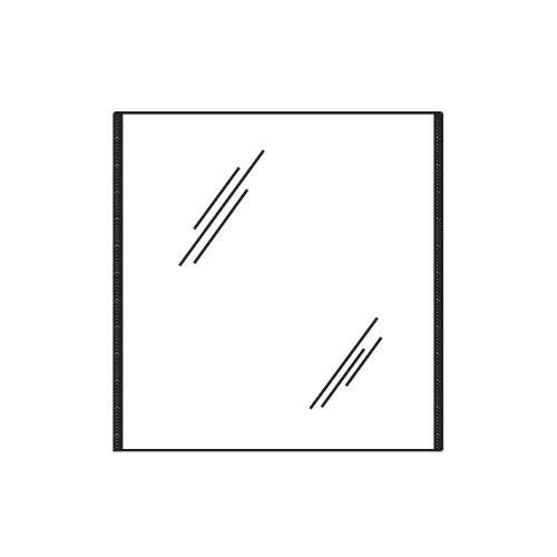 pelipal solitaire 6900 fl chenspiegel mit led beleuchtung. Black Bedroom Furniture Sets. Home Design Ideas