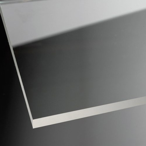 breuer panorama duschkabine eckeinstieg schiebet r. Black Bedroom Furniture Sets. Home Design Ideas