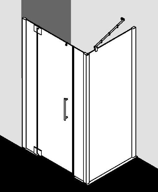 kermi pasa xp wasserablaufprofil dichtleiste. Black Bedroom Furniture Sets. Home Design Ideas
