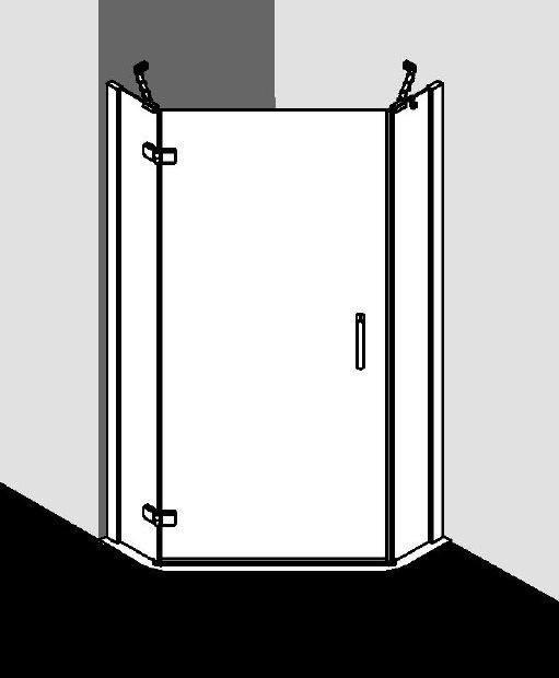 kermi gia xp wasserablaufprofil dichtleiste. Black Bedroom Furniture Sets. Home Design Ideas