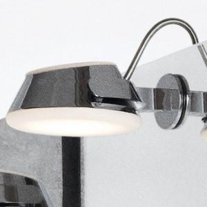dansani calidris badm bel set f r g ste wc 400mm. Black Bedroom Furniture Sets. Home Design Ideas