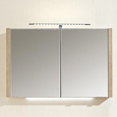 pelipal lardo badm bel set 8 1000 mm. Black Bedroom Furniture Sets. Home Design Ideas