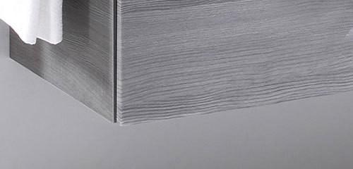 pelipal solitaire 7025 badm bel set 1800 mm 1 d. Black Bedroom Furniture Sets. Home Design Ideas