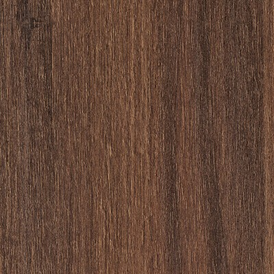 burgbad sys30 waschtischunterschrank f r sys30. Black Bedroom Furniture Sets. Home Design Ideas