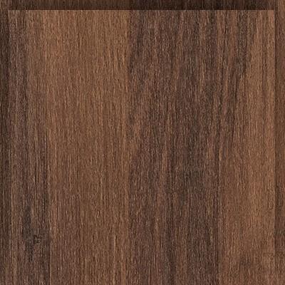 burgbad sys30 unterschrank f r sys30 konsolenplatte hpl. Black Bedroom Furniture Sets. Home Design Ideas