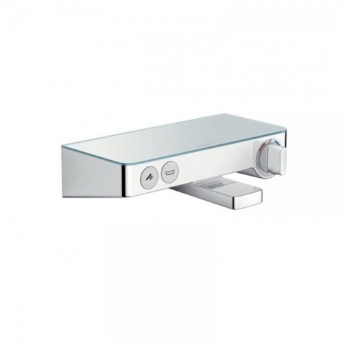 Hansgrohe ShowerTablet Select 300 Wannenthermostat