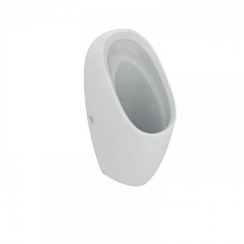 Ideal Standard Connect Urinal wasserlos