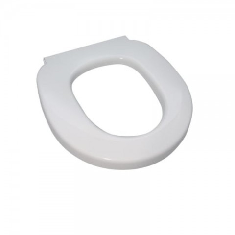 Ideal Standard Connect Freedom WC-Sitzring XL
