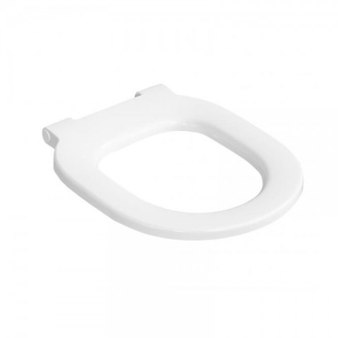 Ideal Standard Connect Freedom WC-Sitzring E821801
