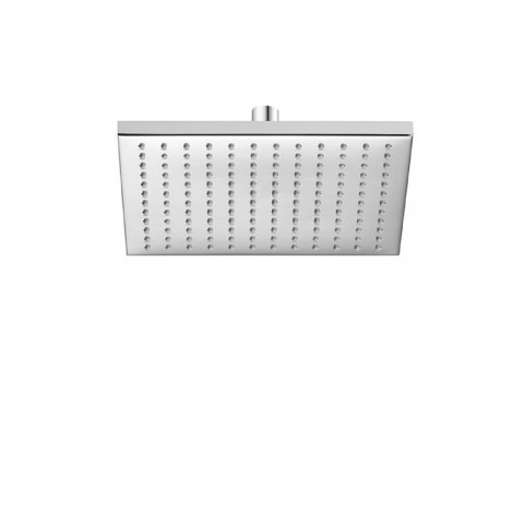 Avenarius Linie Shower Regenbrause 250 x 250 x 12 mm